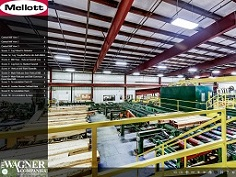 Wagner Companies virtual tour